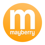 Square_Mayberry