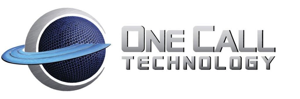 One Call Technology introduces… | Premier Companies - Audio & Video