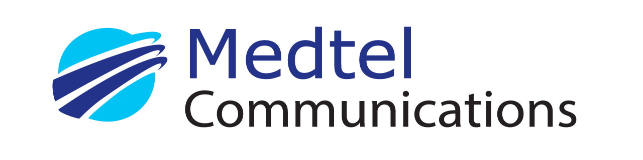 MedTel Communications introduces… | Premier Companies - Audio