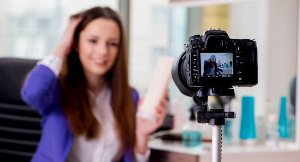5 Ways to Crush Video Marketing in 2018