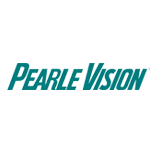 pearlevision