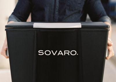 Sovaro-3
